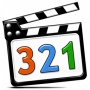 Скачать Media Player Classic - Home Cinema