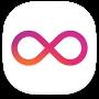 Скачать Boomerang от Instagram