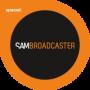 Скачать SAM Broadcaster PRO