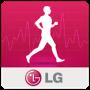 Скачать LG Fitness