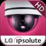 Скачать LG Ipsolute HD