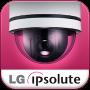 Скачать LG Ipsolute mobile