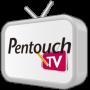 Скачать LG Pentouch TV