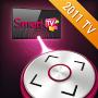 Скачать LG TV Remote for iPad 2011
