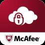 Скачать McAfee Personal Locker