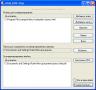 Скачать HTML2PDF Pilot