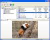 Скачать Easy NTFS Data Recovery