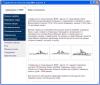 Скачать Справочник по отечественному ВМФ