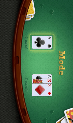 Solitaire 1.2.0.0