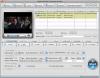 Скачать WinX HD Video Converter