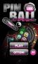 Скачать Pinball