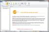 Скачать Free PDF Reader