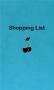 Скачать Shopping List