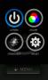 Скачать Flashlight Pro