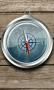 Скачать Compass