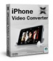 Скачать iPhone Video Converter