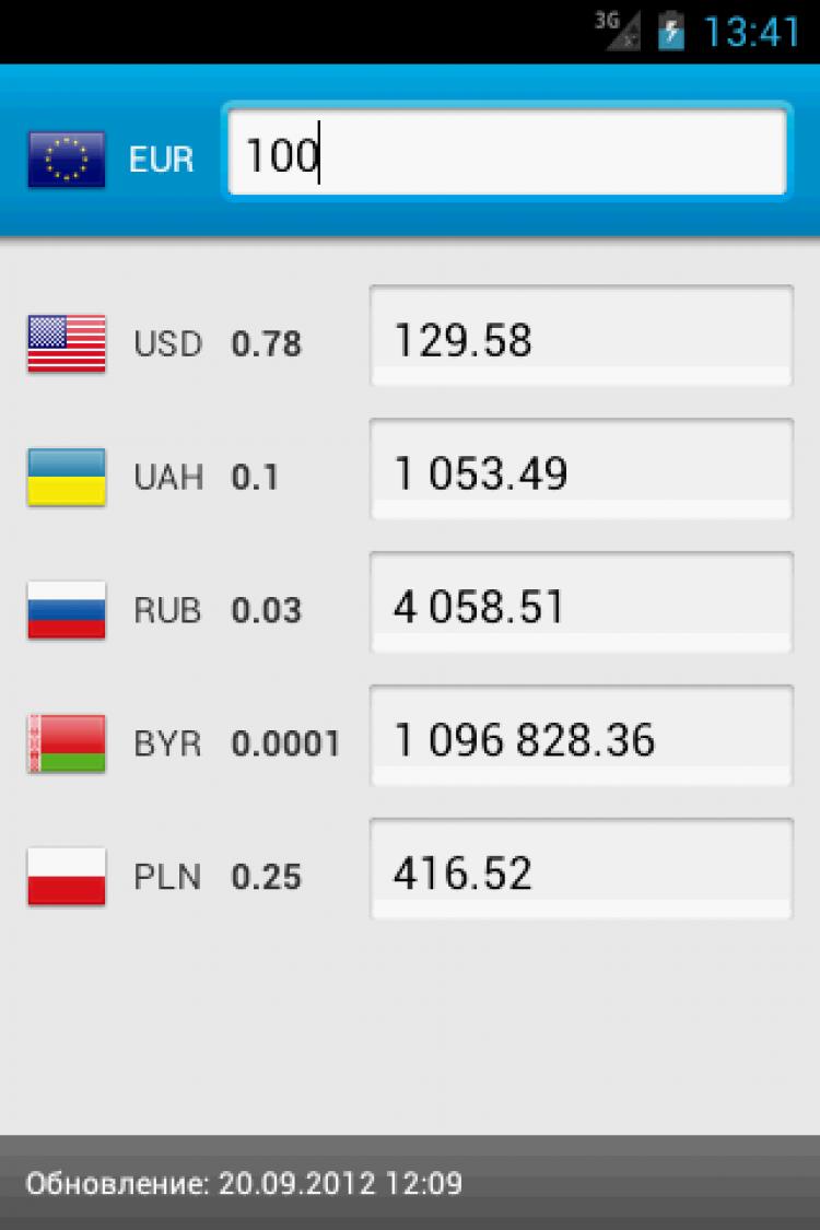 I конвейер валют в конвейер ксд 27 технические характеристики