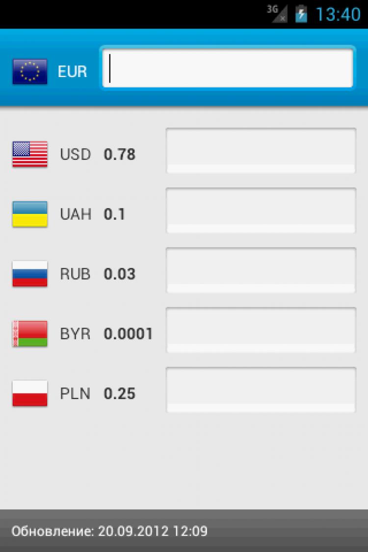 i конвейер валют в