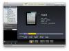 Скачать Tipard iPad 2 Transfer for Mac Standard