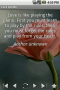 Скачать Love quotes