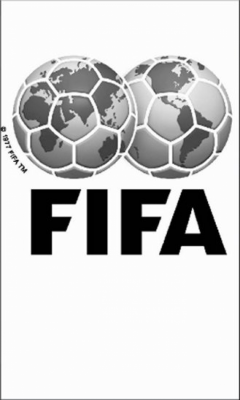 FIFA 1.0.0.0