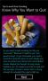 Скачать Quit Smoking