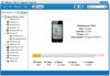 Скачать iPubsoft iPod to Computer Transfer