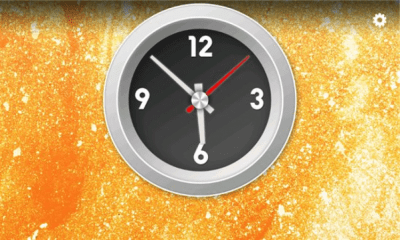 Часы 1.4.0.0