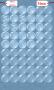 Скачать Bubble Wrap