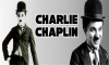 Скачать Charlie Chaplin