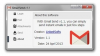 Download Gmail Send
