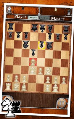 Шахматы 1.0.6