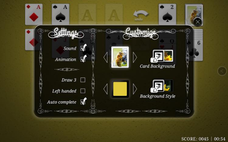 Карточные игры для Android 2.3.6 скачать …