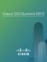 Скачать CIO Summit 2013