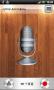 Скачать Voice Recorder