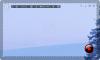 Скачать LiteCam HD