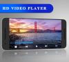 Скачать HD Video Player