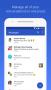 Скачать Android Сообщения