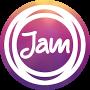 Скачать JAM – Собери друзей в Москве