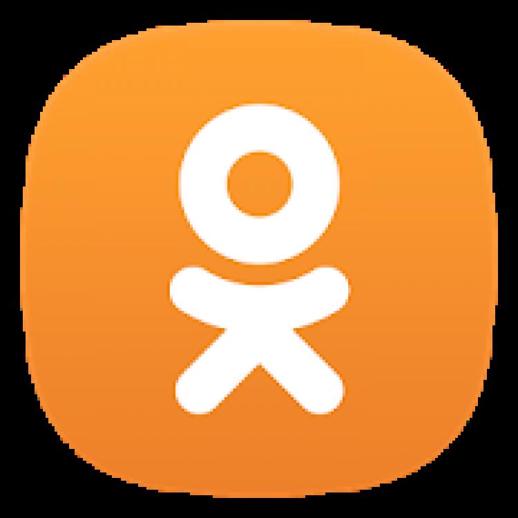 Приложения для андроид одноклассники бесплатно скачать скачать приложение teleport фоторедактор на андроид