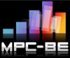 Скачать Media Player Classic - BE