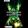 Скачать Command & Conquer 3 Tiberium Wars