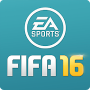 Скачать EA SPORTS FIFA 16 Companion