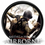 Скачать Medal of Honor: Airborne