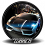 Скачать Need For Speed World Online