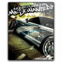 Download Need for Speed: Most Wanted