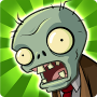 Скачать Plants vs. Zombies FREE