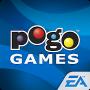 Скачать POGO Games