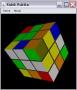 Скачать Кубик Рубика