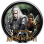 Скачать The Lord of the Rings: The Battle for Middle-Earth II